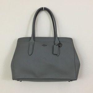 Coach Bailey shoulder bag